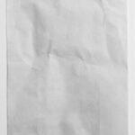 Arnott- Paper Bag No1 SDM